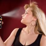 Аэрозоли для лечения псориаза и других кожных заболеваний