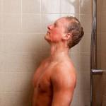 Шампуни для лечения псориаза и других кожных заболеваний